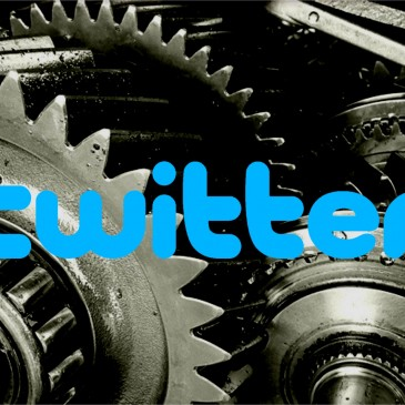 Are Twitter Auto-follow Messages a Good Idea?