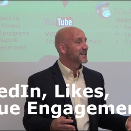 Video: Is LinkedIn an Effective Social Network