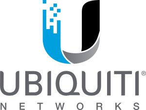 ubiquiti equipment used for campus mesh wifi integration